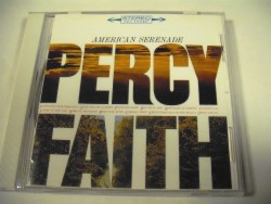 Percy FAIITH & HIS ORCHESTRA - American Serenade
