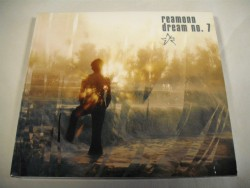 REAMONN - Dream No 7 (Digipak)