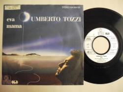 TOZZI Umberto - Eva/Mama